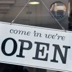 digital marketing agency opens its doors