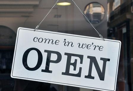 Craft & Clover, a Digital Marketing Agency, Opens Its Doors