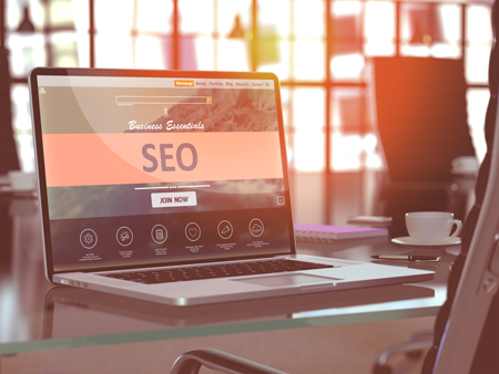 SEO Services San Diego | Honest. Transparent. Reliable.